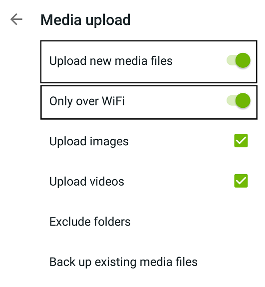 android media settings.png