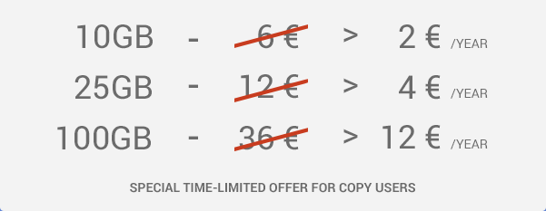 copy-promotional-prices-koofr-special-offer.png