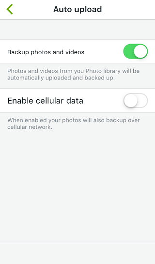 koofr-ios-settings-enable-auto-upload.PNG