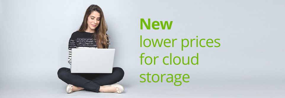 koofr_affordable_cloud_storage.png