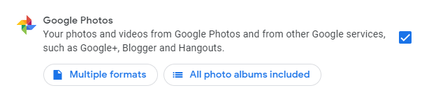 koofr_googlephotos_download.PNG