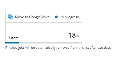 koofr_move_from_googledrive.jpg