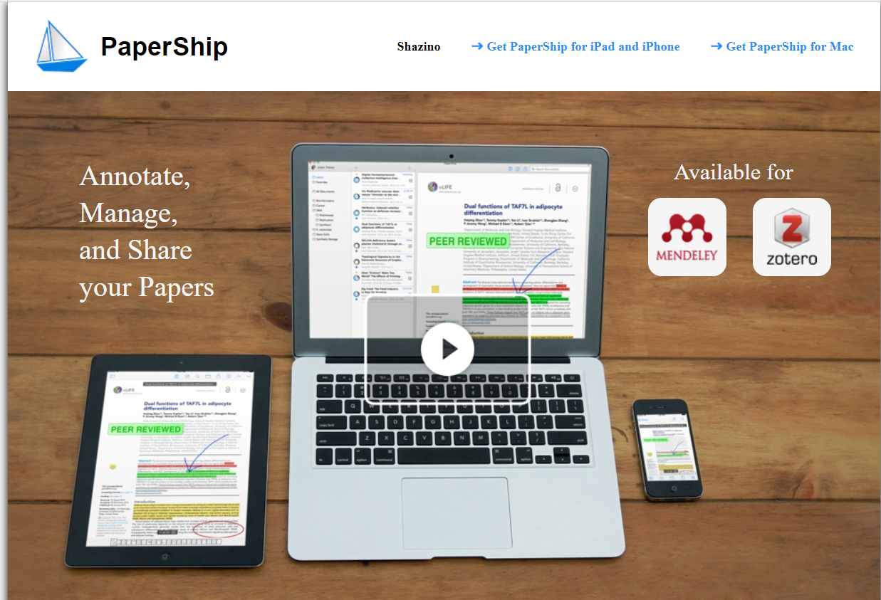 papership_ios.PNG