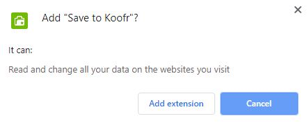 save_to_koofr_chrome1.JPG